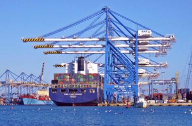 Russia's Free Trade & Special Economic Zones