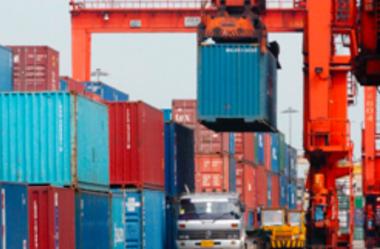 Las zonas económicas especiales, agentes para aumentar y diversificar las exportaciones de Perú