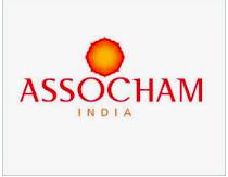 13th International Special  Economic Zone Investment Summit, New Delhi, Dec 04 2019.