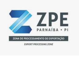 Superintendente da área das PPPs se reúne com diretoria da ZPE de Parnaíba para incrementar plano de investimentos