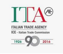 Investment opportunities in Sicily's Special Economic Zones, January 27th, 2020, Italian Trade Agency, 33 East 67th Street, New York, USA.