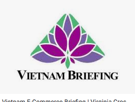 A Guide to Export Processing Enterprises in Vietnam