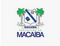 Prefeitura de Macaíba promove leilão presencial de ZPE na próxima quarta (18)
