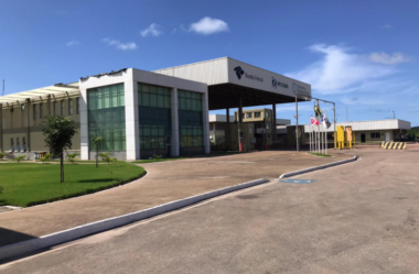 ZPE Ceará tem operação mantida e implanta medidas de prevenção ao coronavírus