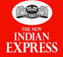 Special Economic Zones seek relief package to boost exports, jobs amid coronavirus lockdown