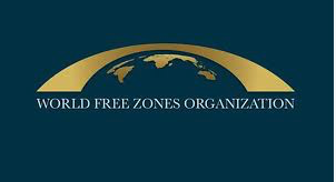 World FZO 6th AICE 2020 Online Event – Free Registration