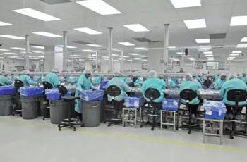 Los dispositivos médicos lideran las exportaciones de ZF – Republica Dominicana