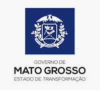 ZPE de Cáceres vai ampliar exportações e garante competitividade no Estado