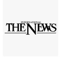 Special economic zones hailed as proper investment platform