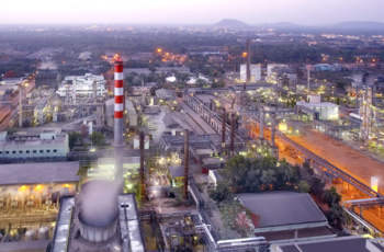 Reviving the Indian SEZs