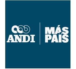 III Congreso Integrado de Zonas Francas, Puertos y Logística. Colombia. 23 de julio de 2020.