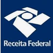Receita Federal publica novas regras para controle aduaneiro das zonas de processamento de exportação