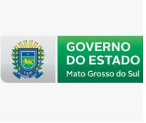 União autoriza instalação de indústria de plástico biodegradável na ZPE de Bataguassu