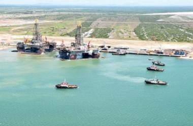 Governo do Rio promete Zona de Processamento e Exportação no Açu