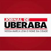 Conselho autoriza prorrogação do início das obras da ZPE Uberaba