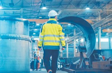 Desafios da indústria cearense: setor mira crescimento no longo prazo