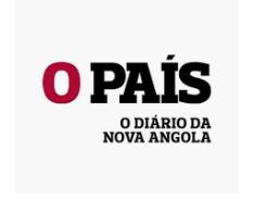 Zonas Francas em Angola já têm regulamento