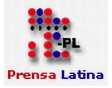 Venezuelan Parliament to debate special economic zones law