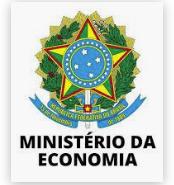 Marco legal das ZPEs é aprovado no Congresso