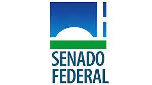 Plenário do Senado delibera sobre ZPEs e tributação de instituições financeiras nesta terça