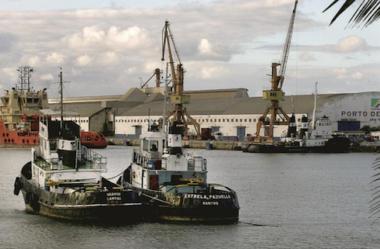 Novo marco da Zona de Processamento e Exportação favorece a implantação da zona franca de Ilhéus