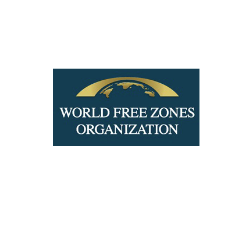 The World Free Zones Organization AICE 2021 – Free Zones: Engine of Safety and Compliance, St. James, Jamaica, 21-24 June, 2021.