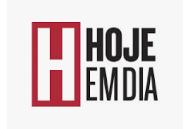 ZPE nasceu com Sarney e José Hugo