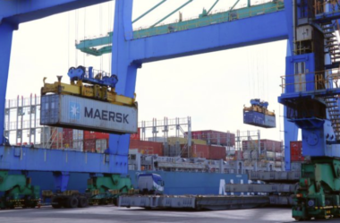 Com novo marco legal, Santa Catarina ativa a Zona de Processamento de Exportação de Imbituba