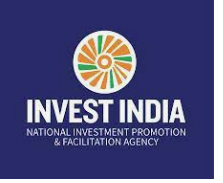 Fabricação alfandegada – Índia.