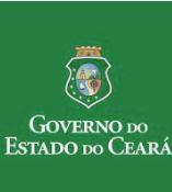 ZPE Ceará representa o Brasil no principal evento de Zonas Francas da América Latina
